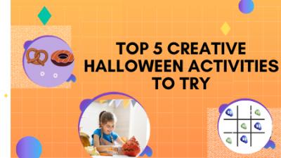 top-5-halloween-activites