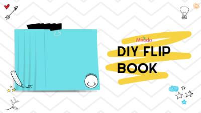 diy-flip-book