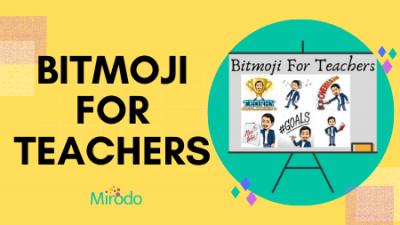 bitmoji-for-teacher