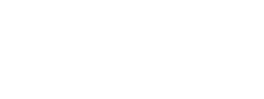 Mirodo Education Logo